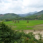 An Lao Valley