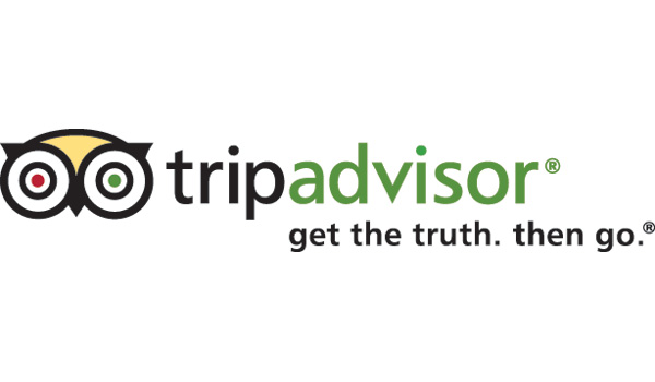 Tripadvisor Forums a Dissapointment