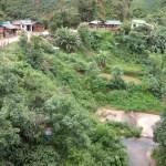 Ho Chi Minh Trail
