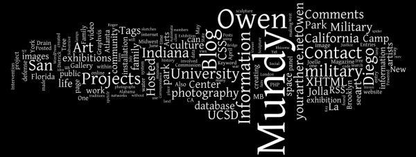 20090801_manyeyes_wordle