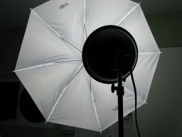 studioLights_pt2_06