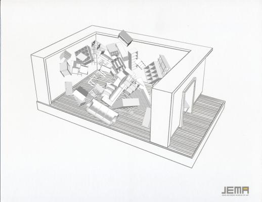 furniture_iso_top_1000w
