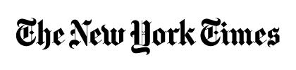 logo_nyt
