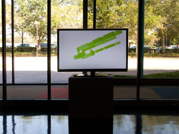 2012_ucf_00_flatscreen_green