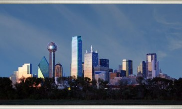 Dallas Private Investigator - Owens Investigations