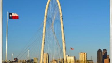 Dallas Private Investigator - Owens Investigations