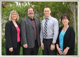 Dallas private investigator Owens Investigations Team