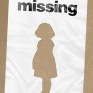 National Missing Children's Day, May 25th