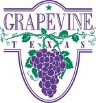 Grapevine-private-investigator