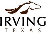 Irving-private-investigator