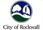 Rockwall Private Investigator