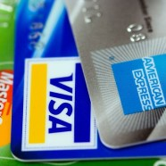12 Days of Christmas Tips – Day 2: Credit Card Fraud