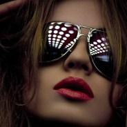 She's a Homewrecker – Infidelity Website Exposes Mistresses