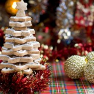 12 Days of Christmas Tips – Day 8: Have a Safe Christmas Party