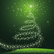 Merry Christmas from Owens Investigations