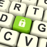 Motivational Passwords