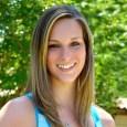 Kayla Owens Private Investigator 1