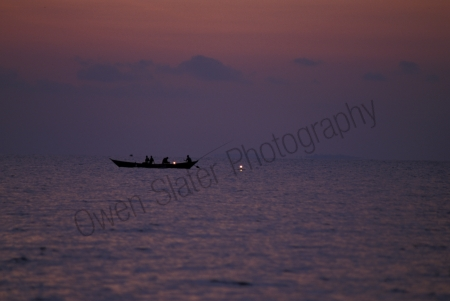 fisherman_sunset.jpg