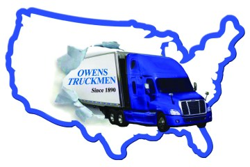 Owens Logistics Group