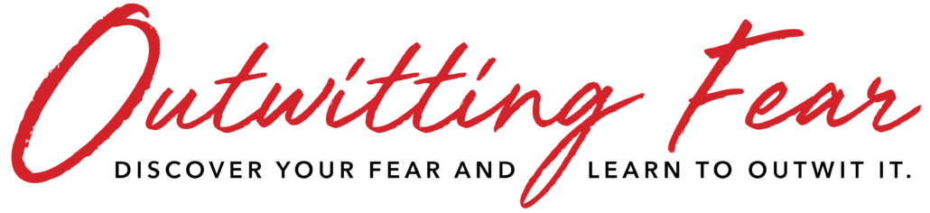 outwitting fear header image