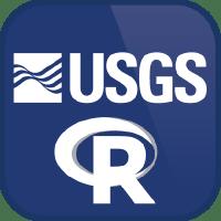 USGS-R image icon