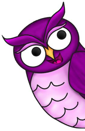 peek-a-boo-owl-smile