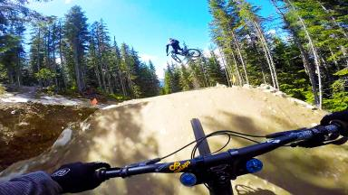 dirt-merchant-whistler-bike-park-canada