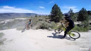 wrangler-kamloops-bike-ranch-canada-owlaps-HD-12
