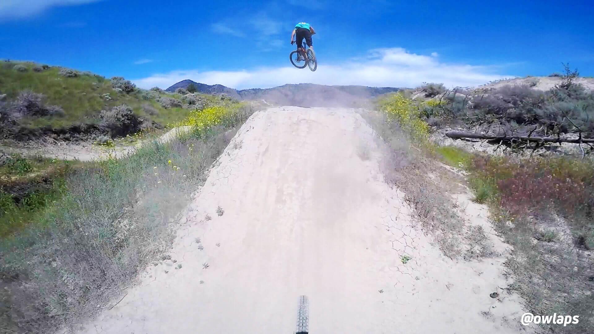 wrangler-kamloops-bike-ranch-canada-owlaps-HD-13