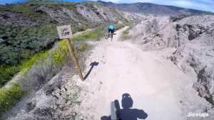 wrangler-kamloops-bike-ranch-canada-owlaps-HD-17