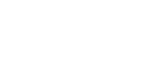 An image showing Owled as an accredited supplier of LED lighting by the Carbon Trust