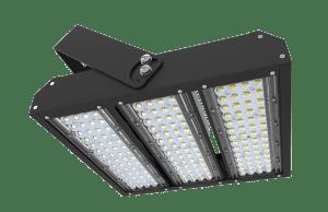 Image of a Graphene LED Flood Light