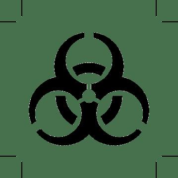 pyp-biohazard-98738_1280