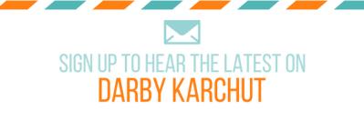 Newsletter Header--DarbyKarchut