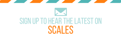 SCALES-News