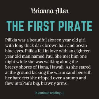 BoM-Brianna