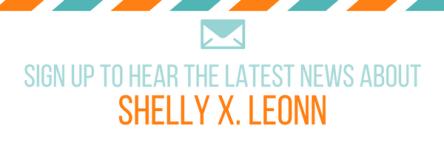 news-Shelly