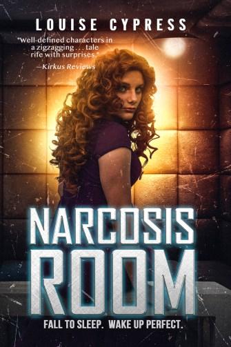 NarcosisRoom-RebootFront