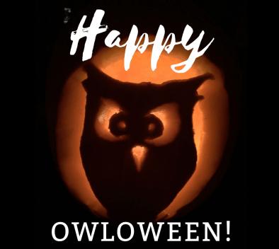 owloween.png