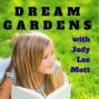 Dream-Gardens-1-e1535247057847