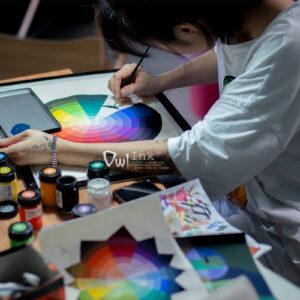 Khong Gian Hoc (7)