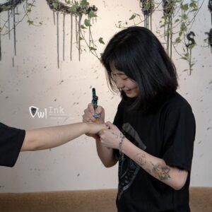 Mai Anh (13)