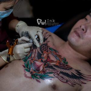 Phuong Hip (17)