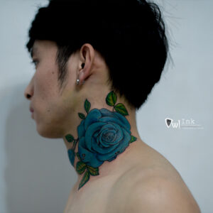 Tuan Tran (3)