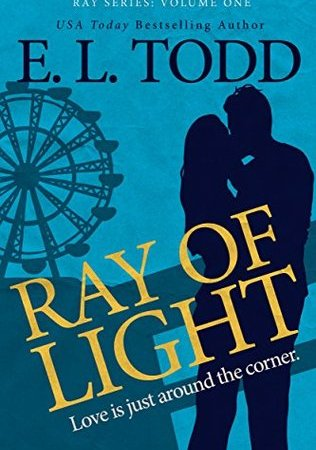 Ray of Light - E. L. Todd 24