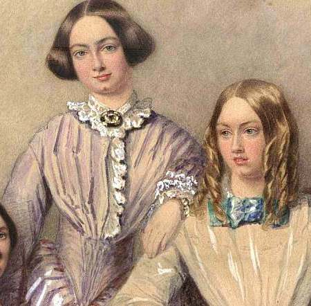 Quiz: Which Brontë Sister Are You? 36