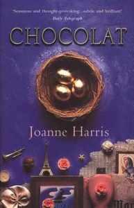 Chocolat 21-6