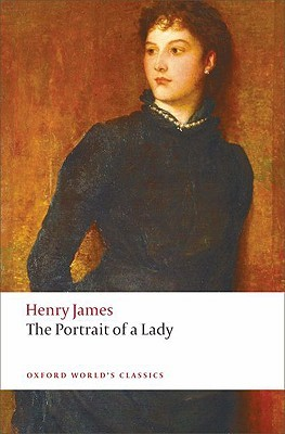The Portrait of a Lady - Henry James 3