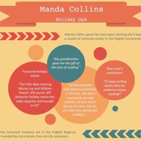 Novels teen blog categories 8