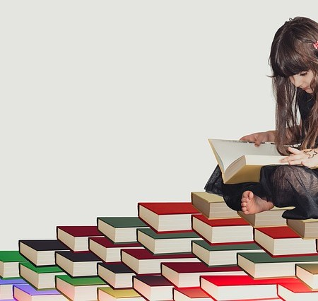 Quiz: The Ultimate Young Readers Quiz 12